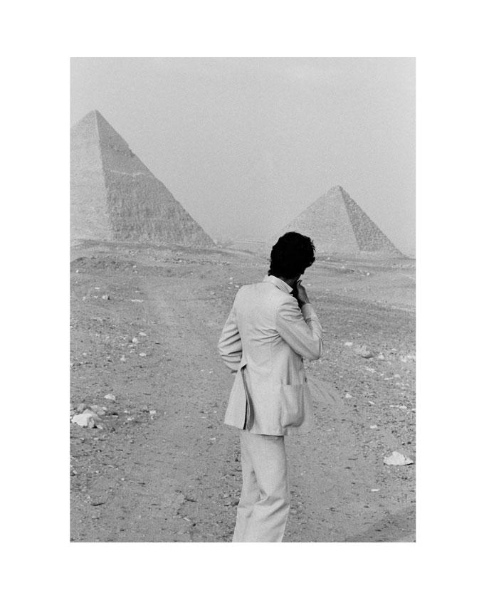 Pyramiderna-1983