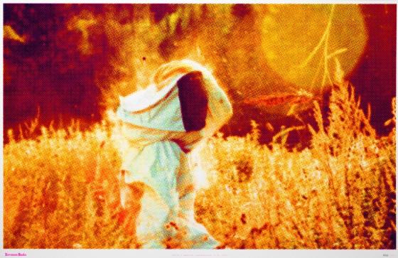 Beekeeper-Poster-1-560x363