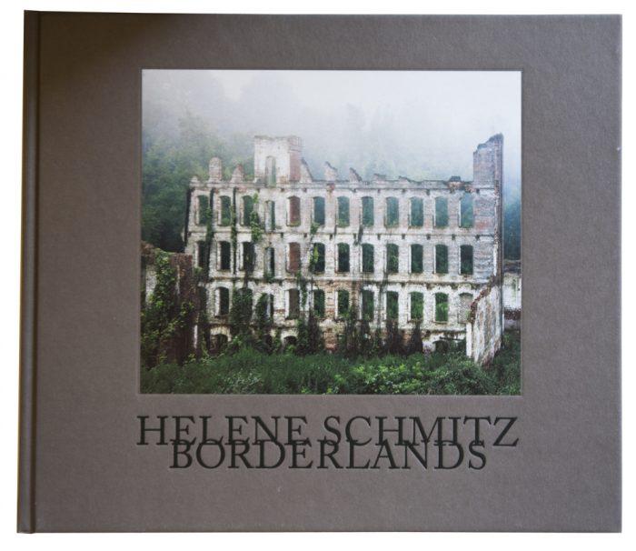 Helene1