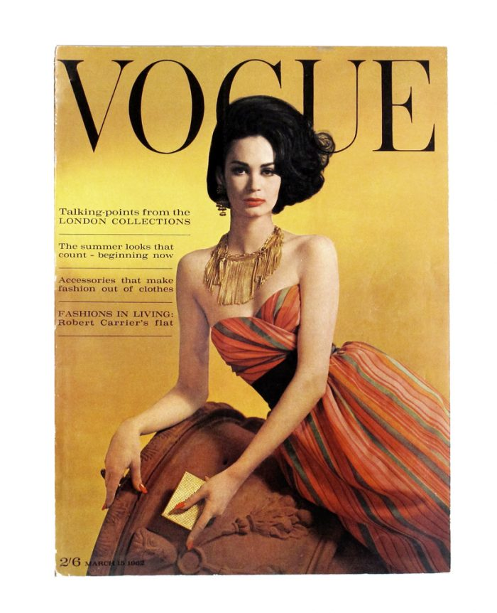 Vogue_omslag_05