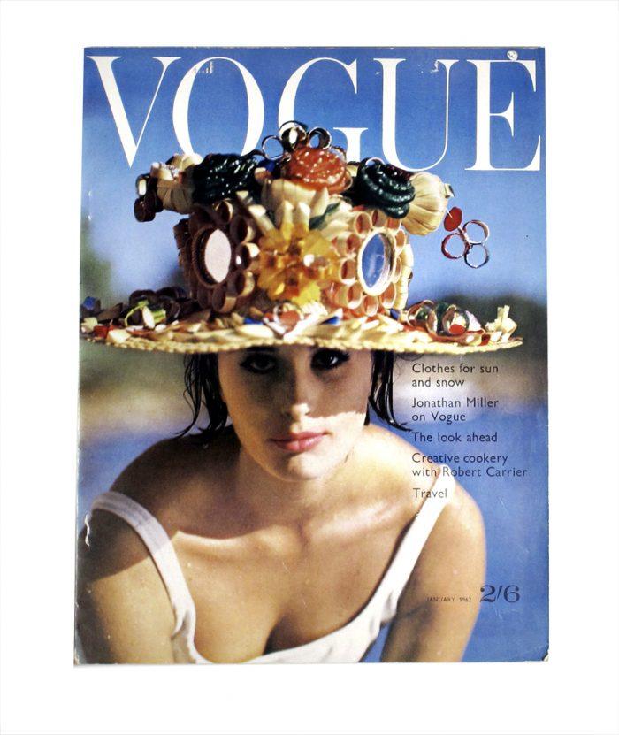 Vogue_omslag_06