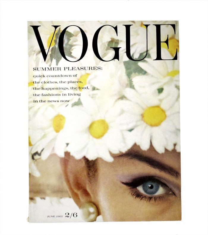 Vogue_omslag_07