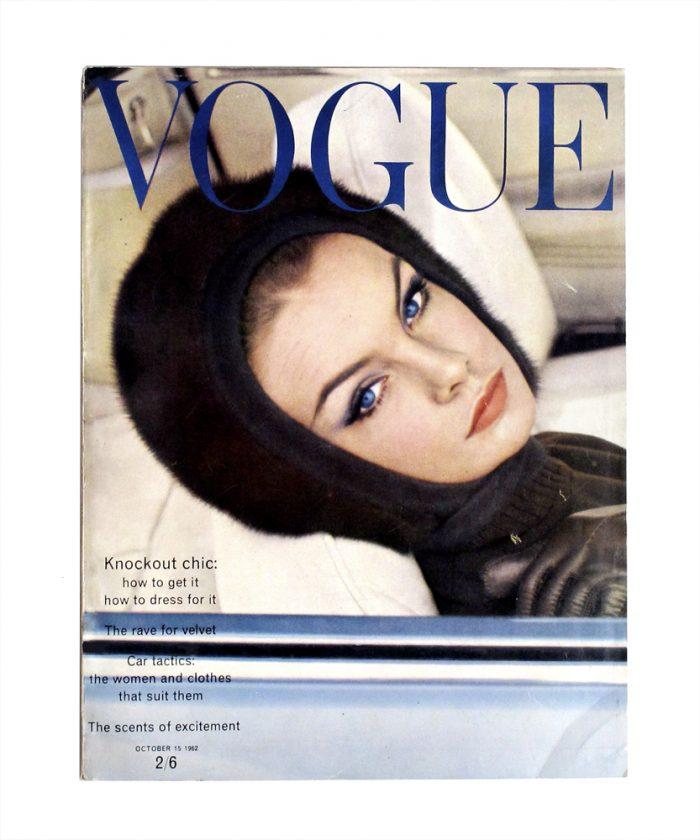 Vogue_omslag_08