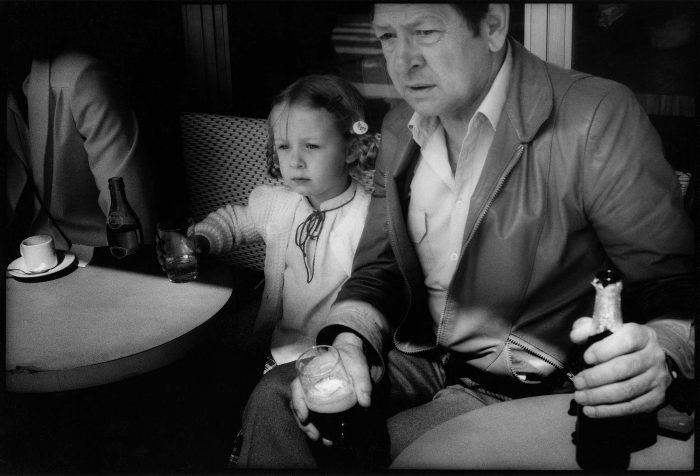 Family,1984