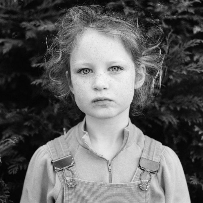 Gemma,1991