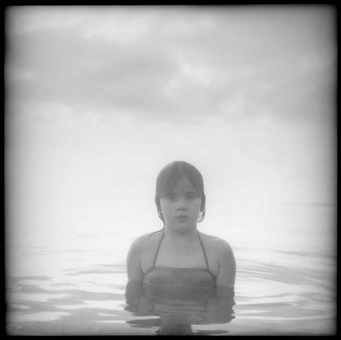 Shayarina,1984