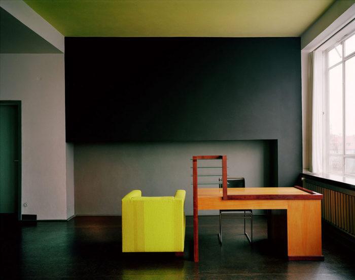 Bauhaus1 007