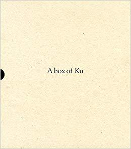 A box of Ku