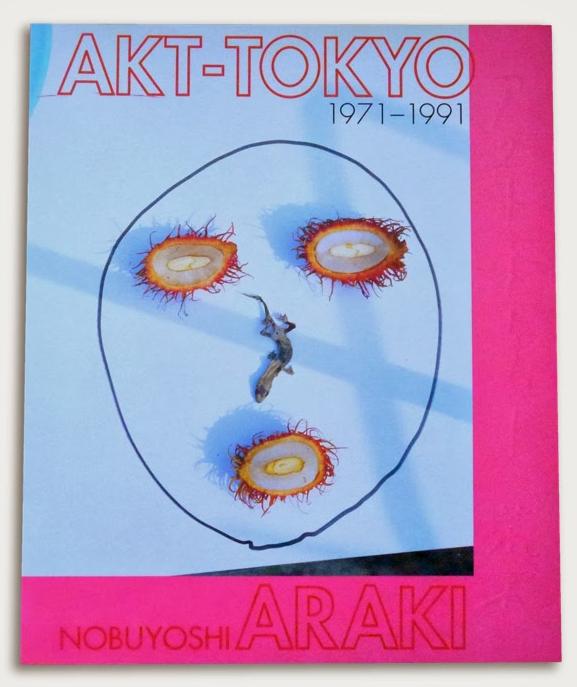 AKT_TOKYO_1971_1991_small (kopia)