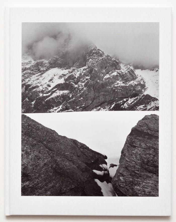 LM-Gerry-Johansson-Antarktis-03 (kopia)