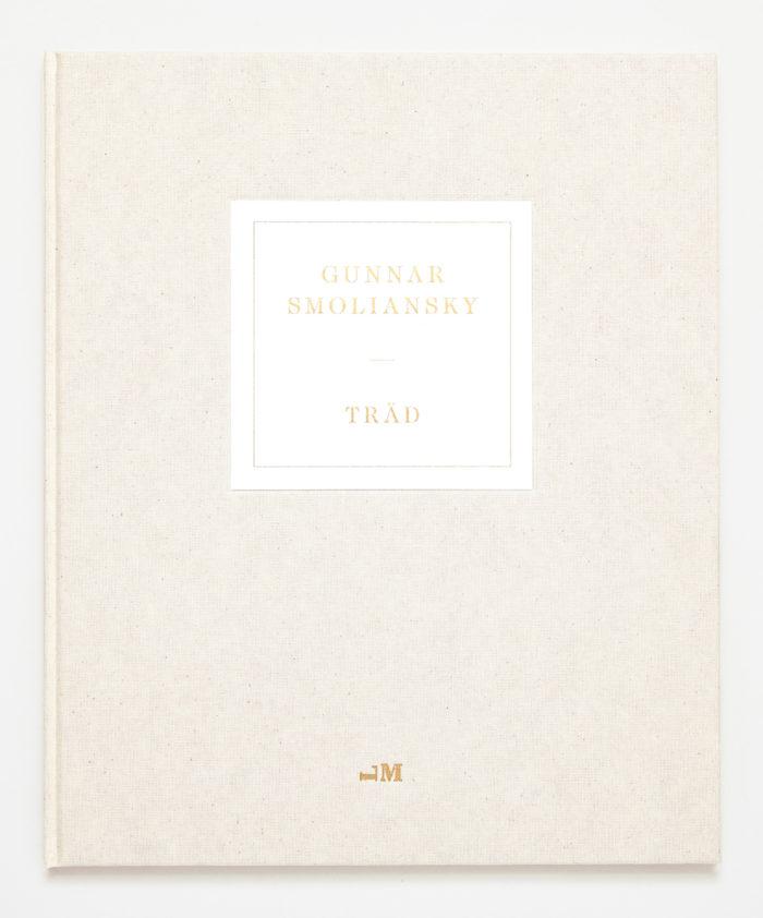 LM-Gunnar-Smoliansky-Trad-03 (kopia)