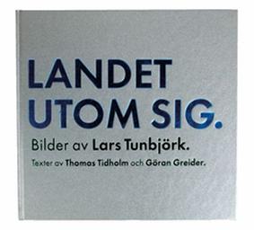 Tunbjörk (kopia)