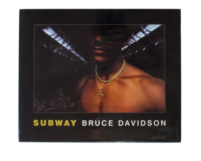 davidson_subway_omslag-1000x800