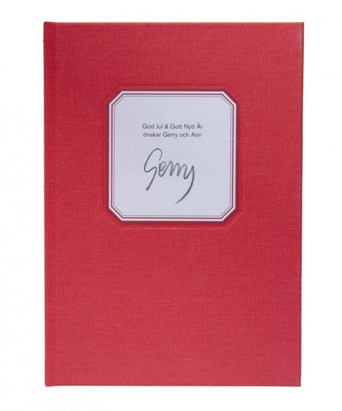 gerry-julkort-752x904