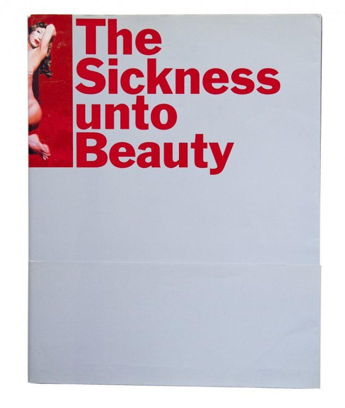 sickness1-752x887