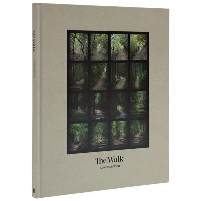 the-walk_3d.0
