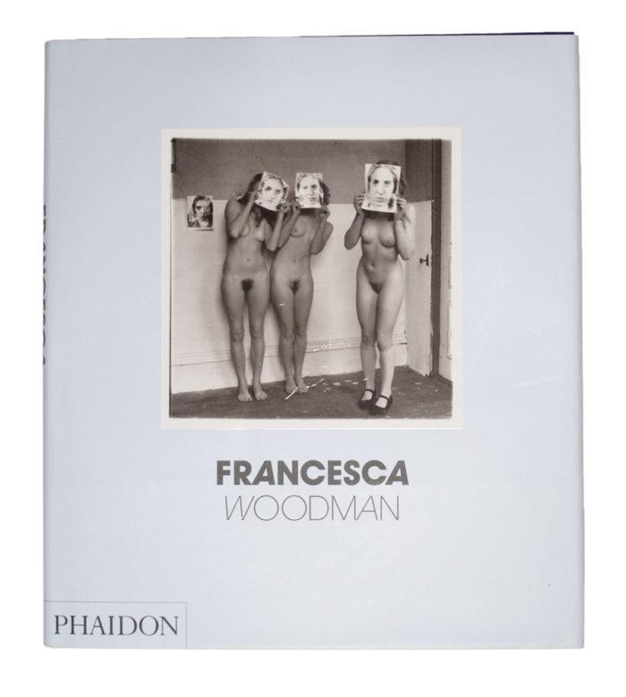 woodman_omslag